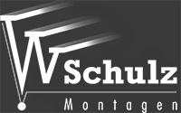 Logo_SW_2